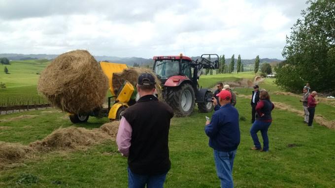 2016 US Grass Farming Tour of NZ (5).jpg