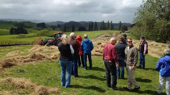 2016 US Grass Farming Tour of NZ (7).jpg