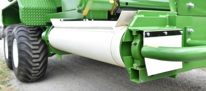 Largest roller on the market-801684-edited.jpg