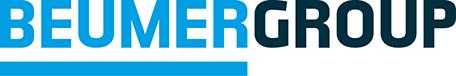 41714_Beumer_Group_Logo_CMYK
