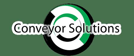 ConveyorSolutions_1707