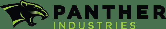 PantherIndustries_Logo_LightBackground