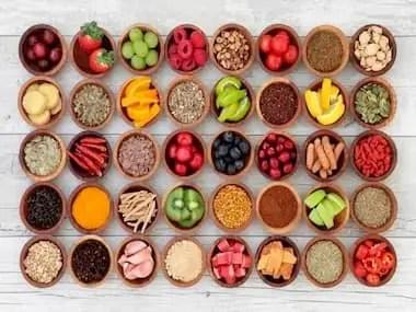 Blog-de-Nutrición