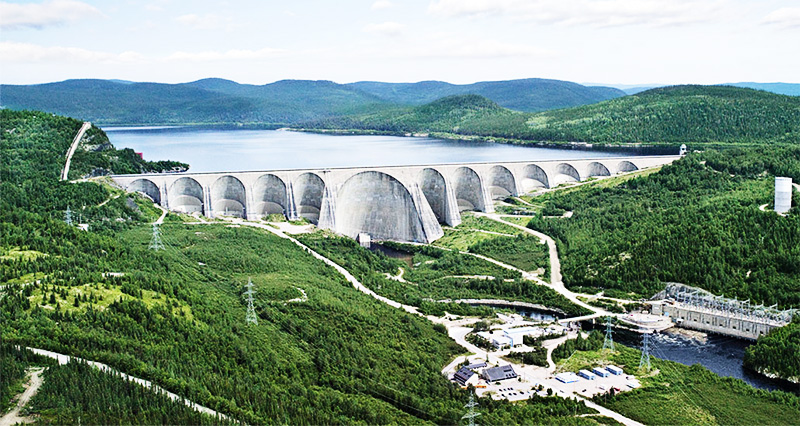 barrages-hydro-quebec