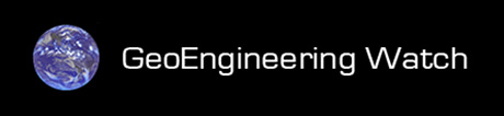logo-geoengineeringwatch