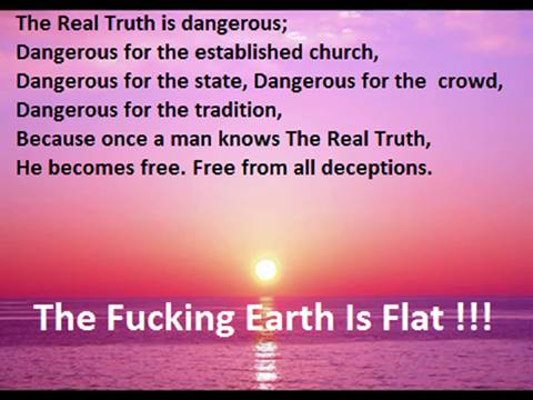 flat-earth-will-set-you-free