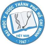 University of Medicine and Pharmacy at Ho Chi Minh City