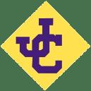 Jones County High School logo