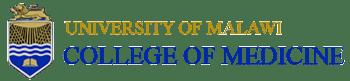 University of Malawi, Chancellor College logo
