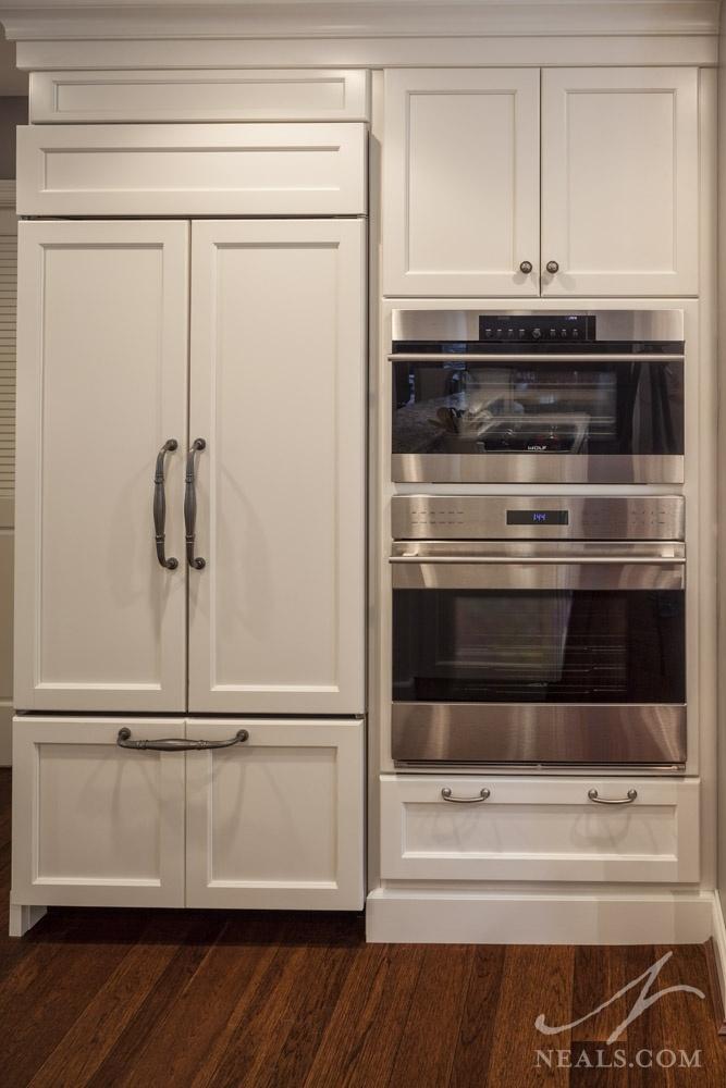 neal s home remodeling design blog neal s design remodel
