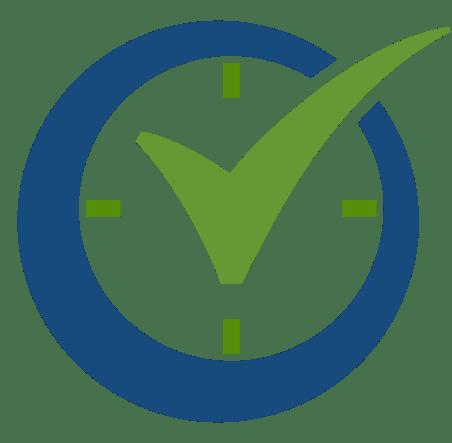 Die auf dieser seite angebotenen downloads werden nur für anwender mit älteren lizenzen empfohlen, die die neueste version nicht unterstützen. Support Downloads Teamviewer