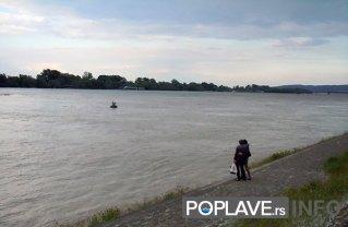25maj-Pancevac-Dunav