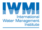IWMI Logo.png?t=1527092726782&width=140&height=100&name=IWMI Logo - World Water Day: What To Know About The Water Crisis