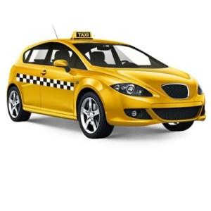 Такси и грузоперевозки