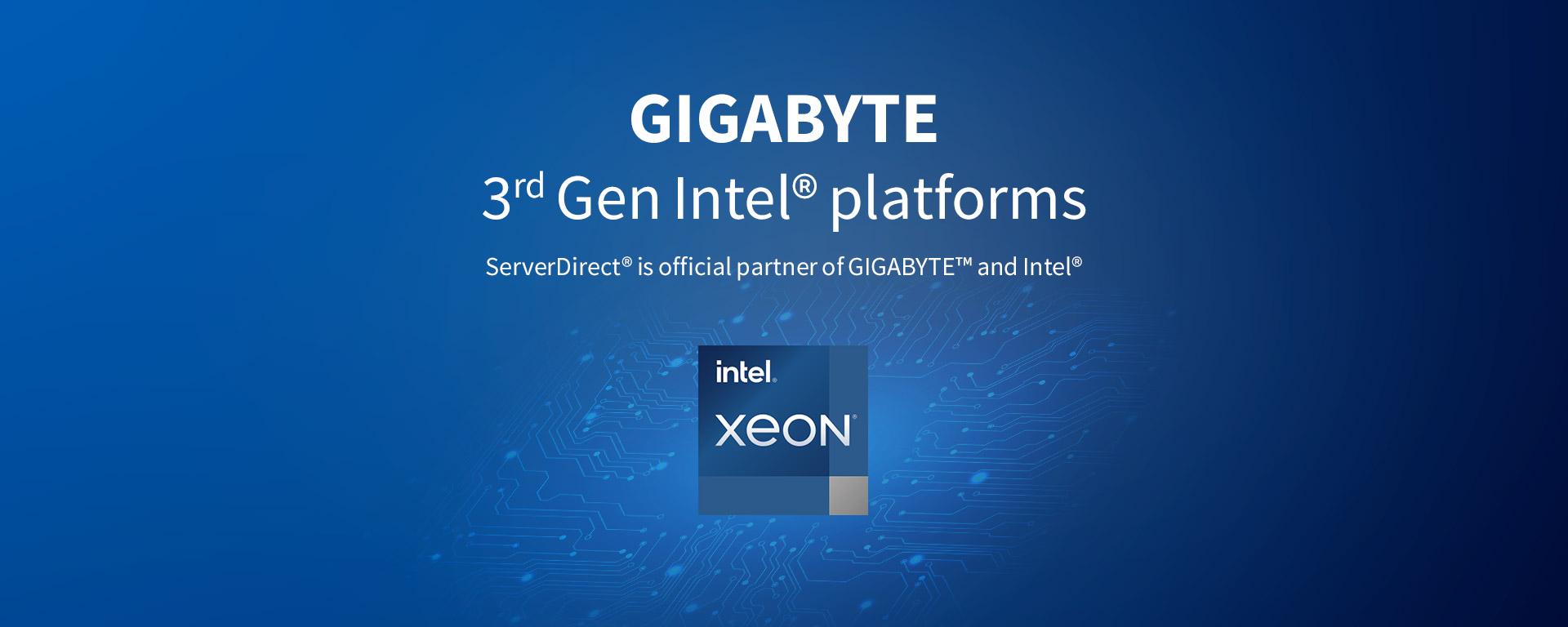Intel-Xeon-header-bg