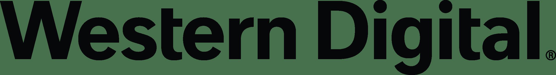 WesternDigital_Logo_1L_RGB_B
