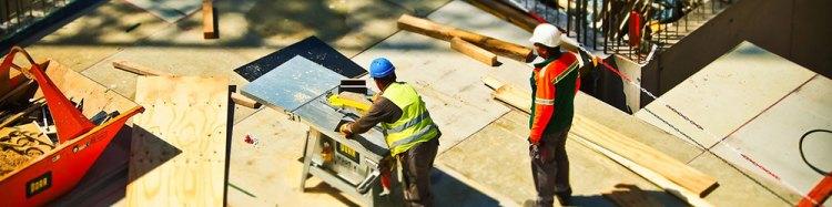 construction_horizontal
