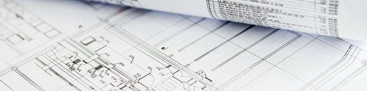 development-plans_horizontal
