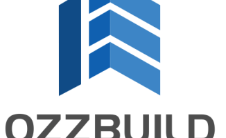 ozzbuild uses small builders building software