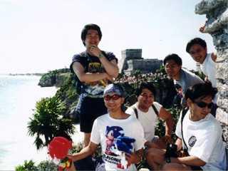 File:Nanbei0.jpg