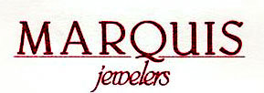 Improved-logo