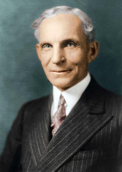 Henry-Ford-1930.jpg