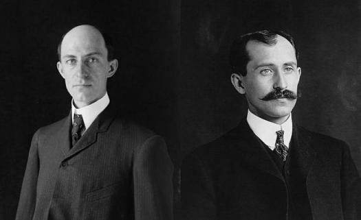 Wright_brothers.jpg