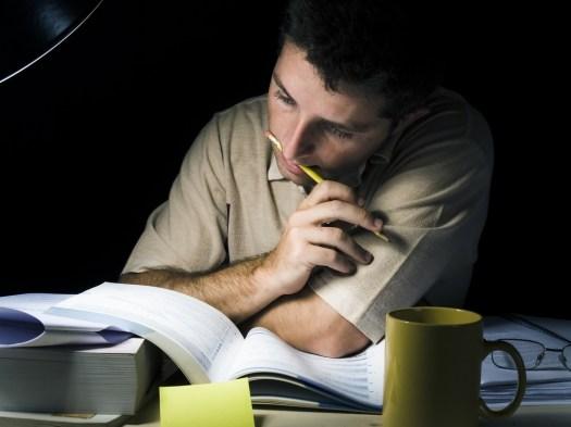 learning-student.jpg