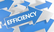 efficiency-foundry- cupola-elearning.jpg