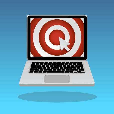 Why should manufacturing industry leverage retargeting