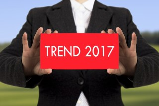manufacturing-trends-2017.jpg