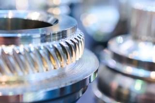 spur-gears-elearning.jpg