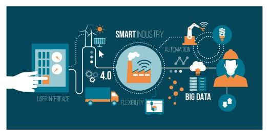 smart-industry_567310369.jpg