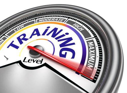training-roi.jpg