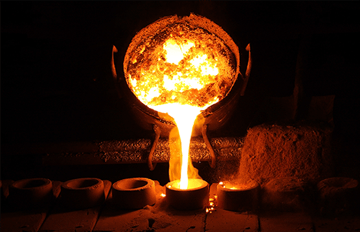 foundry-course-industry_image.png