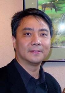 Yuming Zhu