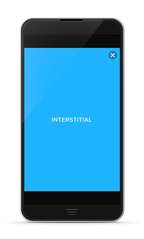 spec-smartphones-interstitial