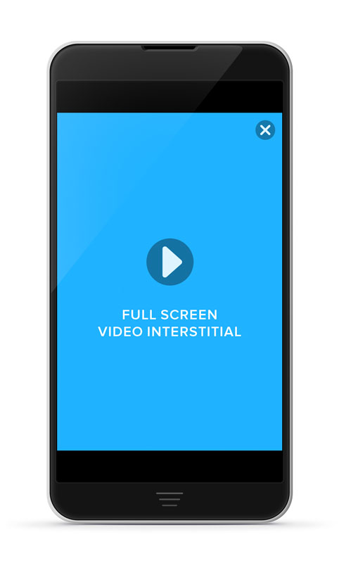 spec-smartphones-video-interstitial-01