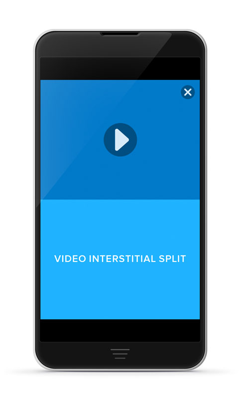 spec-smartphones-video-interstitial-split-01