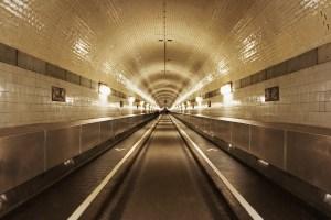 Tünel İnşa Metotları