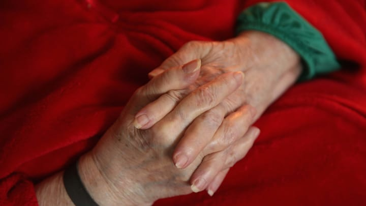 5 home remedies to cure arthritis