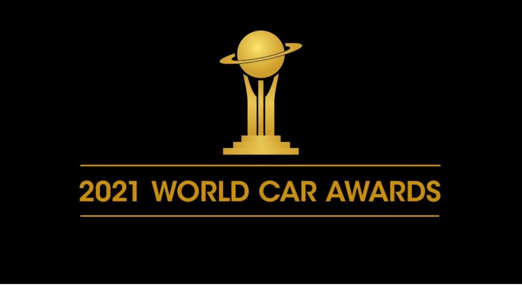 These are the nominees to become Car of the Year in the World 2021: Are you missing any?