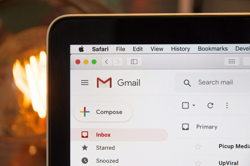 Emailing: 7 KPIs to follow