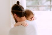 How to deal with the anxieties of your children?