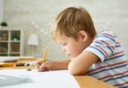 The 5 most common mistakes parents make when it comes to homework