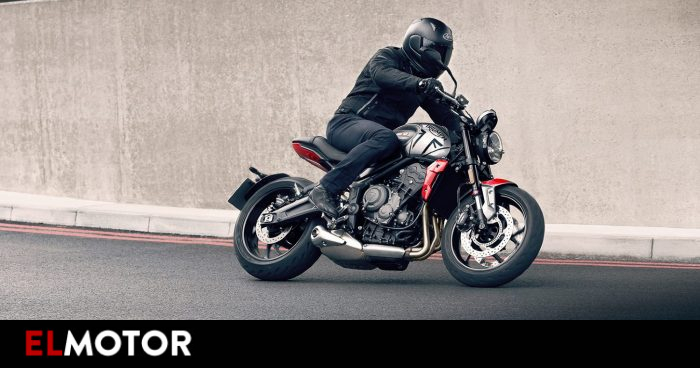 Ten new motorcycles to move on two wheels in 2021