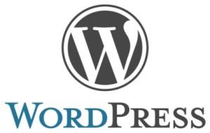 wordpress マルチサイト