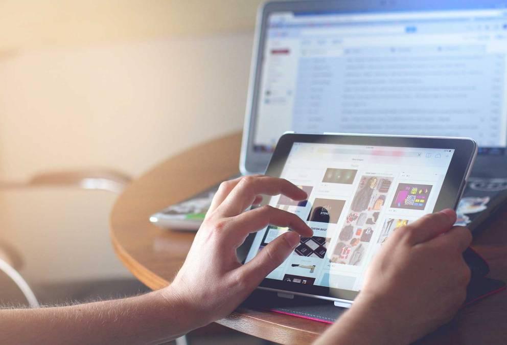 Comportamiento seguro y responsable en Internet