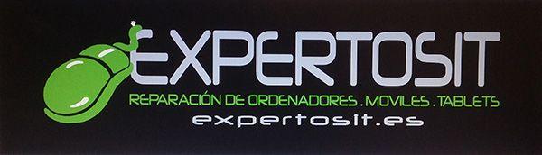 ExpertosIT