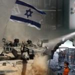 Wikileaks - Israel